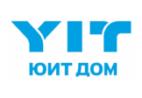 """Жилые комплексы застройщика """"ЮИТ"""""""